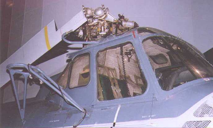 Sikorsky Ho4s 3 Horse Pictures